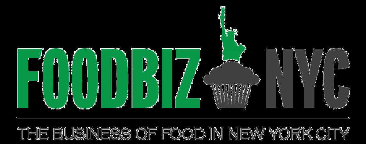 FoodBiz.NYC